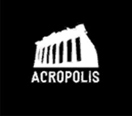 Acropolis Books