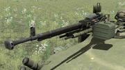 Arma1-vehicleweapons-t72-dshkm.png