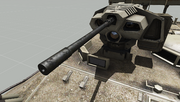 Arma3-vehicleweapons-crv6ebobcat-rcwshmg127mm.png