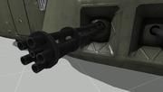 Arma3-vehicleweapons-v44xblackfish-minigun20mm.png