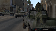 Arma1-pickup-01
