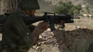 Arma2-m16a2-04