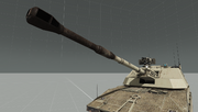 Arma3-vehicleweapons-m4scorcher-howitzer155mm.png