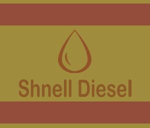 Shnell Diesel