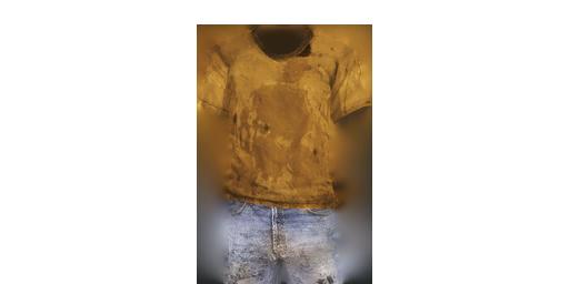 Mechanic Clothes