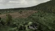 Arma2-terrain-bukovina-07