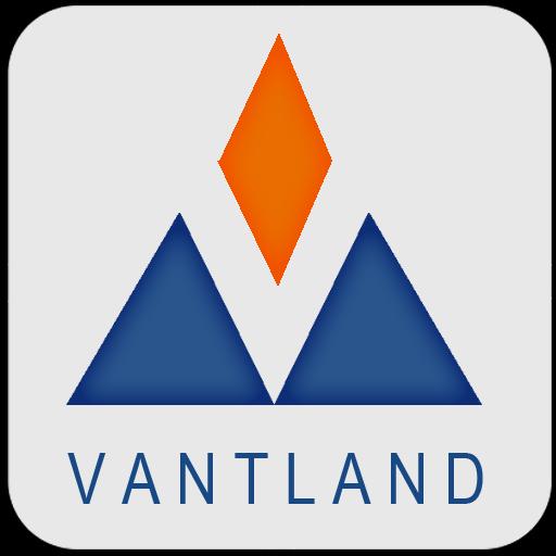 Vantland Industries