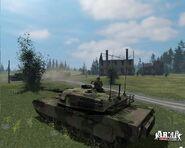Arma1-m1a1-03