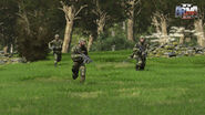 Arma2-ACR-Screenshot-04