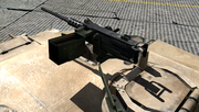 Arma2-vehicleweapons-m1a1-m2hb.png