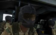Arma3-helmet-helipilothelmet-01
