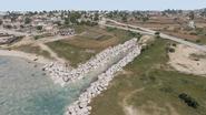 Arma3-location-pyrgos-10