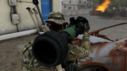 Arma3-pcml-04
