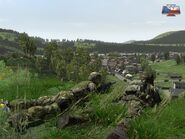 Arma2-ACR-Screenshot-08
