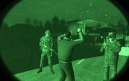 Arma2-campaign-harvestred-00