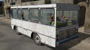 Arma1-bus-01