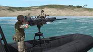 Arma1-m2-05