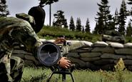 Arma2-spg9-01