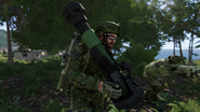 Arma3-pcml-03