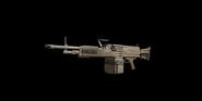 Arma3-spmg-00