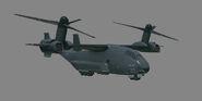 V-44 Blackfish