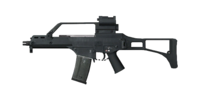 Arma1-icon-g36c.png