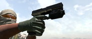 Arma2-g17-01