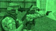 Arma2-m9-03