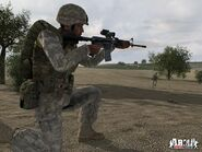 Arma1-Screenshot-11