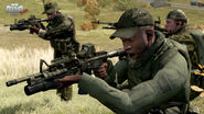 Arma2-Screenshot-27