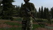 Arma2-svd-01