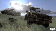 Arma3-Screenshot-27