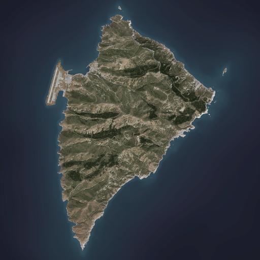Arma3-terrain-stratis-satellitemap.png