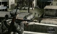 Arma2-OA-Screenshot-17