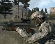 Arma2-scar-09