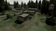 Arma2-terrain-bukovina-08