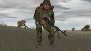 Arma1-pkm-02