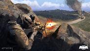 Arma3 dlc marksmen artwork 01