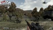 Arma2-Screenshot-19