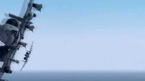 ArmA Armed Assault official trailer
