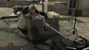 Arma1-m2-03