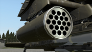 Arma2-vehicleweapons-ah64d-hydra70.png