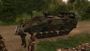 Arma3-bobcat-02