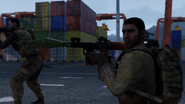 Arma3-rpg7-05