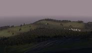 OFP-terrain-everon-05