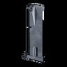 Arma1-ammunition-15rndm9.png