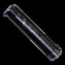 OFP-ammunition-64rndbizon.png
