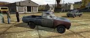 Arma2-pickup-01
