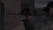 Arma1-m9-01