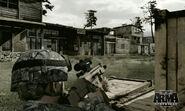 Arma2-OA-Screenshot-05